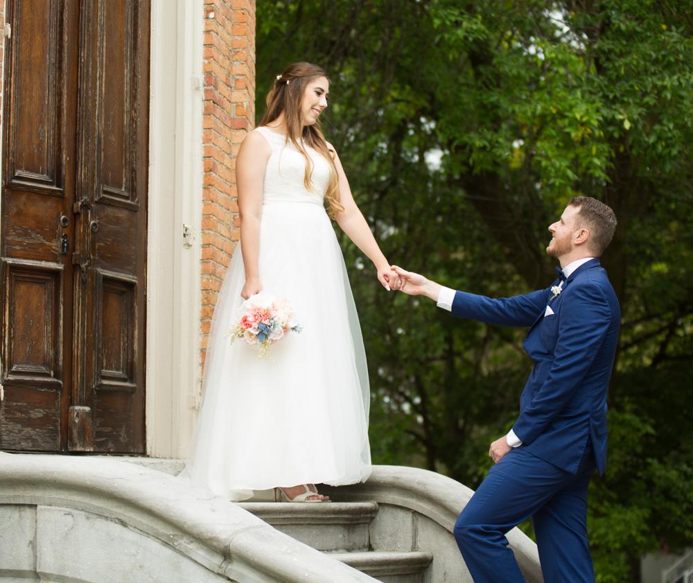Cadwallader-Lawson Wedding-69.jpg