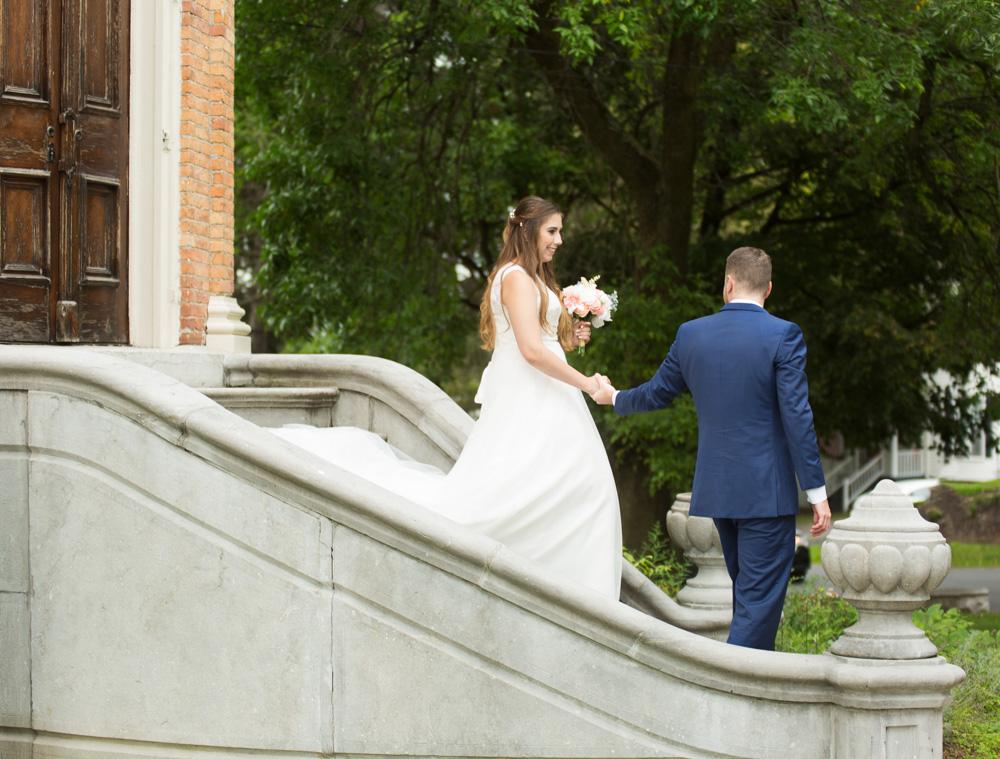 Cadwallader-Lawson Wedding-70.jpg