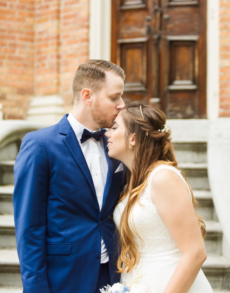 Cadwallader-Lawson Wedding-73.jpg