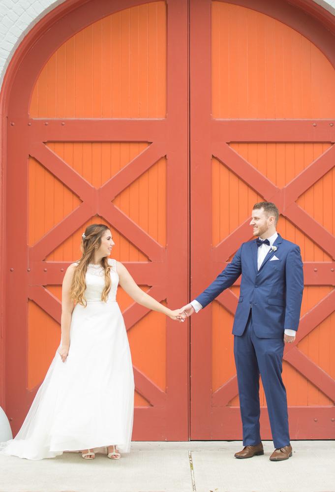 Cadwallader-Lawson Wedding-74.jpg