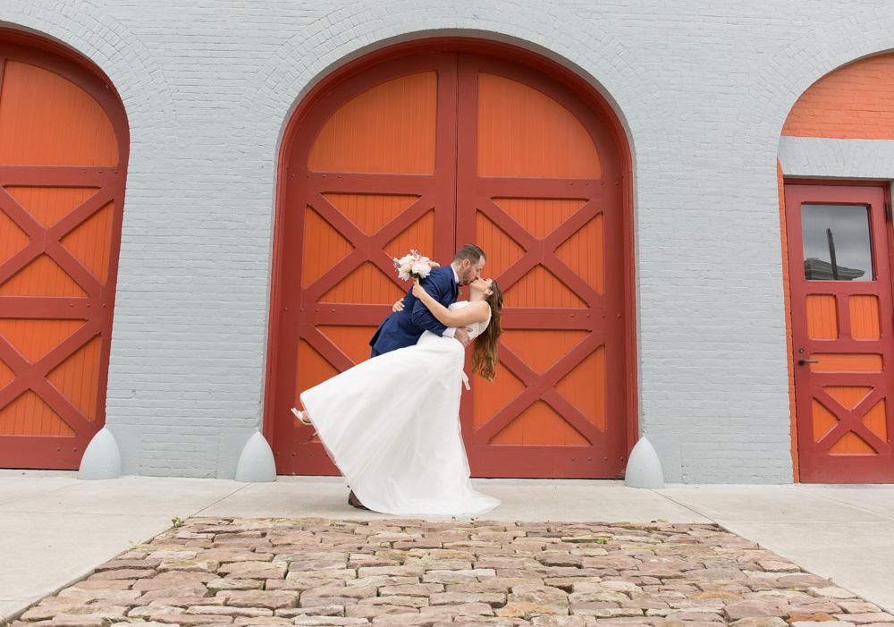 Cadwallader-Lawson Wedding-75.jpg