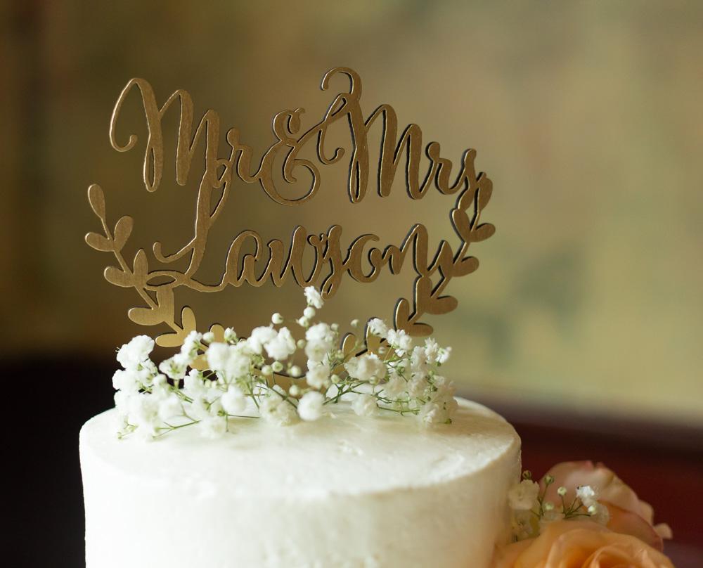 Cadwallader-Lawson Wedding-84.jpg