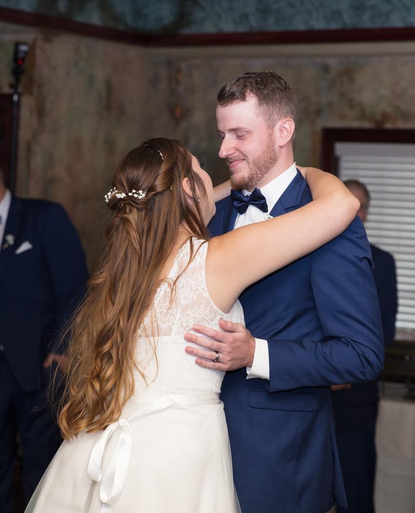 Cadwallader-Lawson Wedding-86.jpg