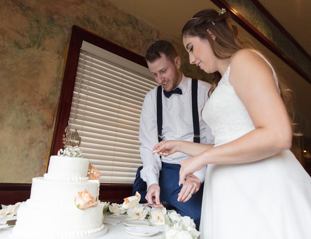 Cadwallader-Lawson Wedding-93.jpg