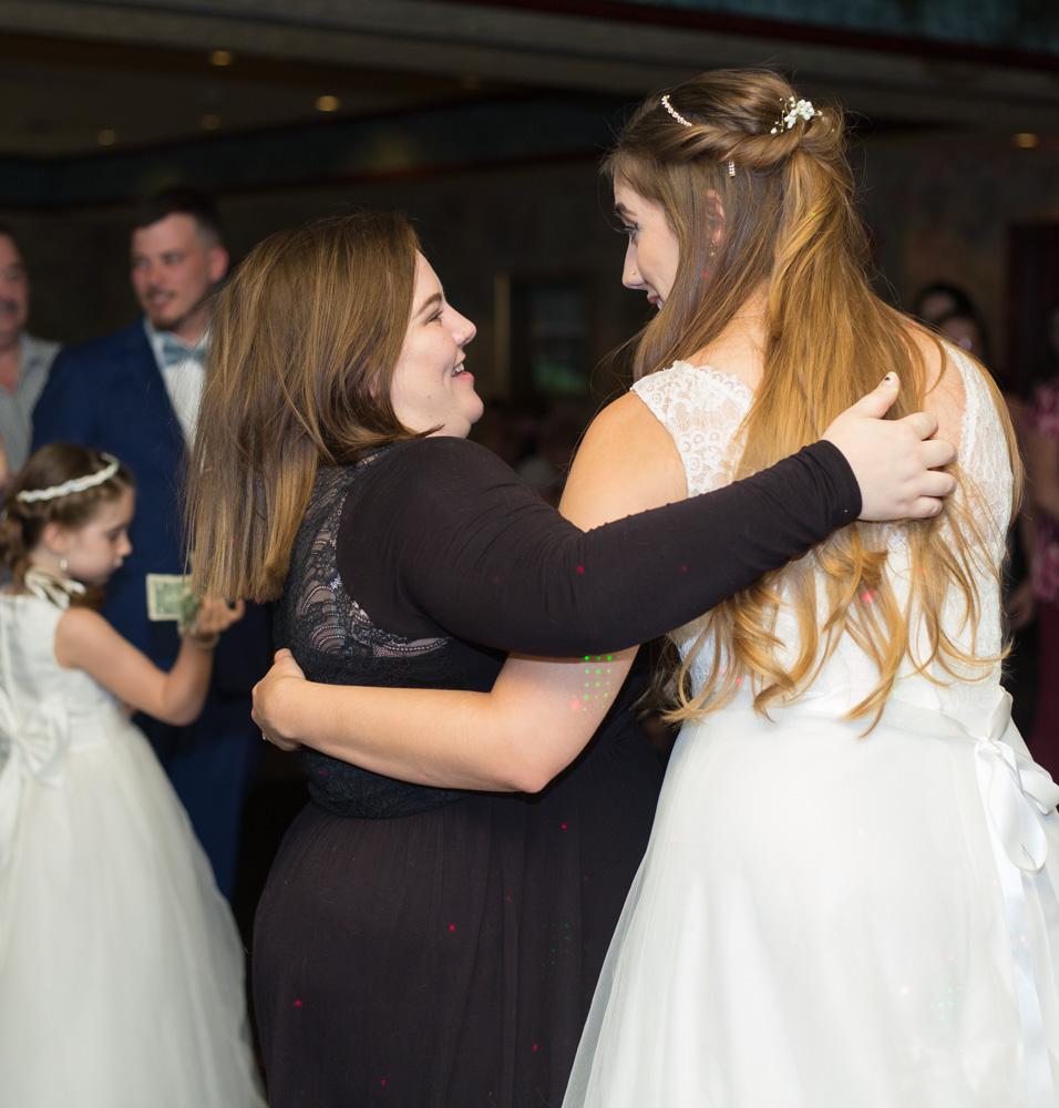Cadwallader-Lawson Wedding-102.jpg