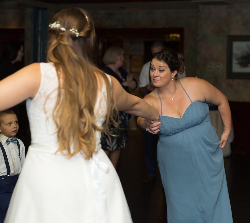 Cadwallader-Lawson Wedding-105.jpg