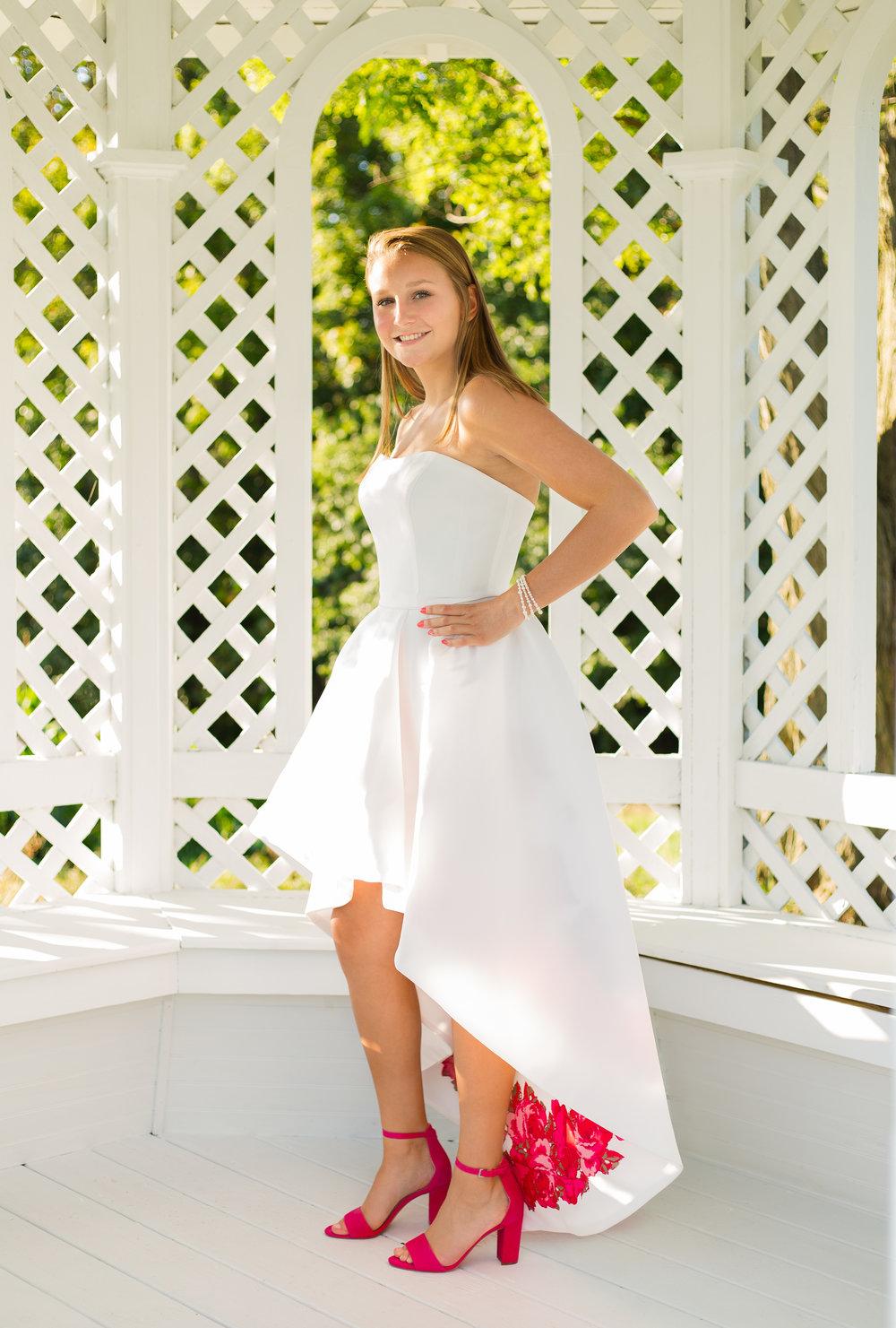 Emma's Sweet 16 - Blog Post-35.jpg