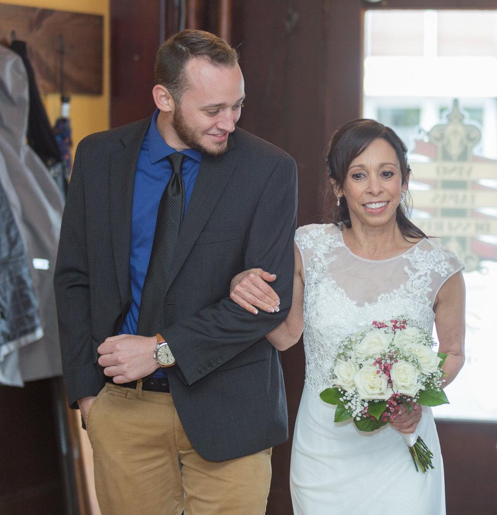 Denise and Patrick - Blog Post-16.jpg