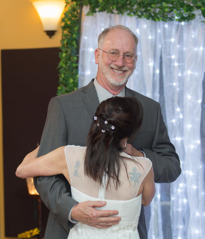 Denise and Patrick - Blog Post-28.jpg