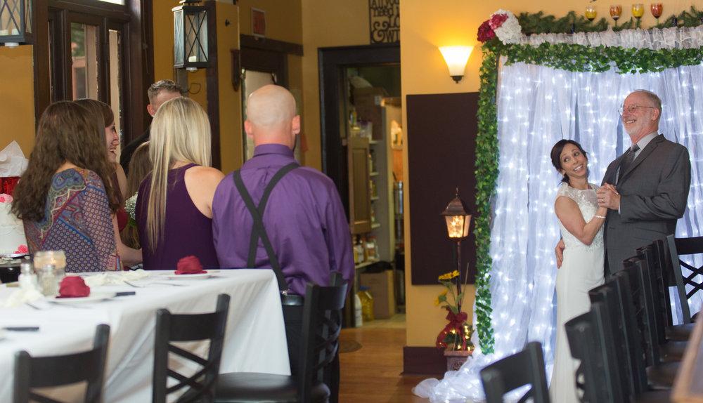 Denise and Patrick - Blog Post-29.jpg