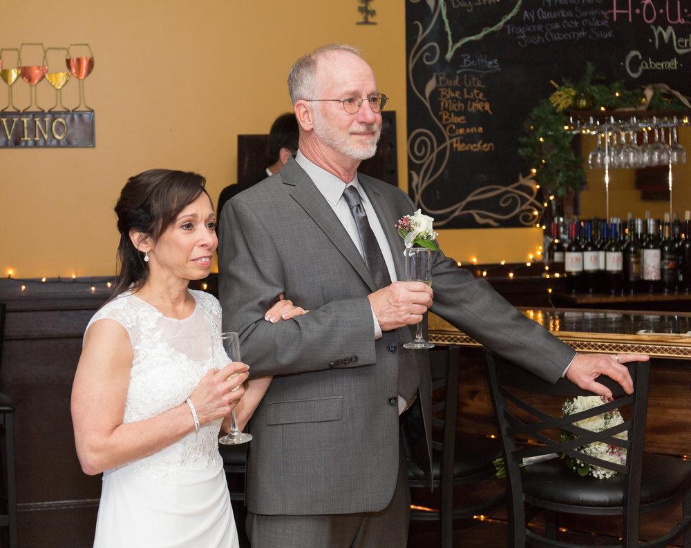 Denise and Patrick - Blog Post-37.jpg
