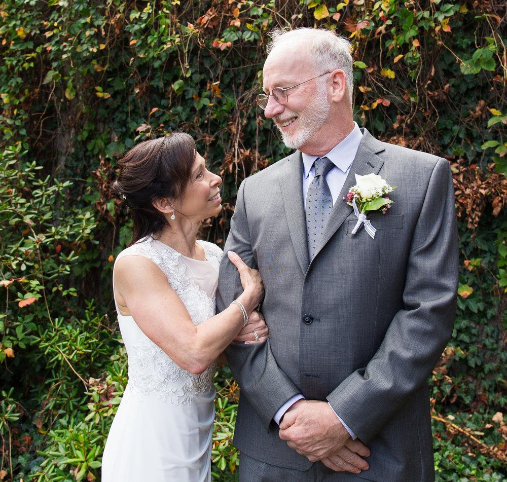 Denise and Patrick - Blog Post-44.jpg