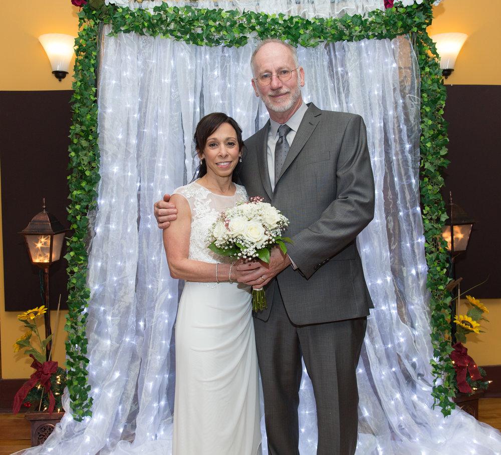 Denise and Patrick - Blog Post-49.jpg
