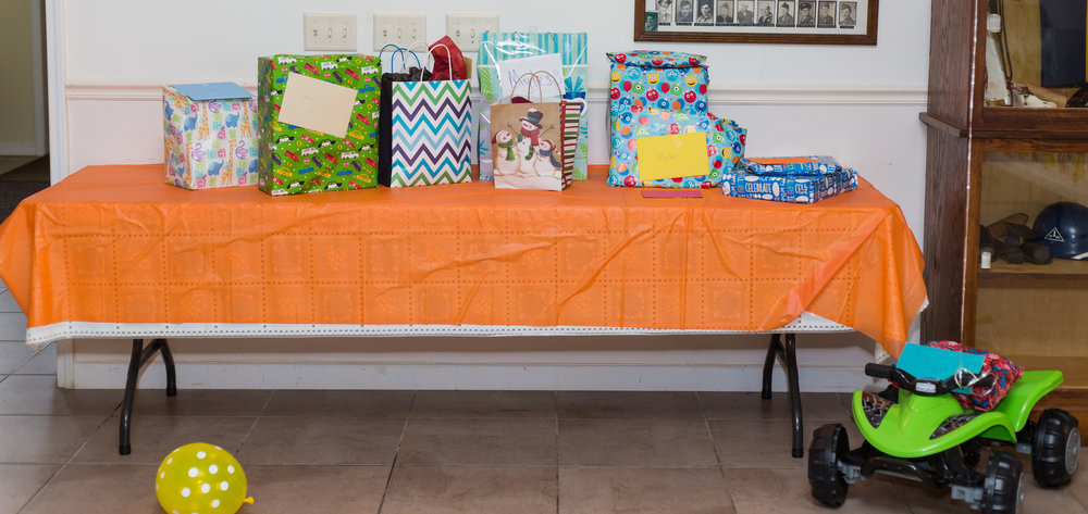 Myles' First Birthday- Blog Post-6.jpg