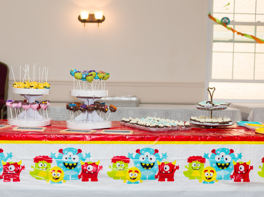 Myles' First Birthday- Blog Post-7.jpg