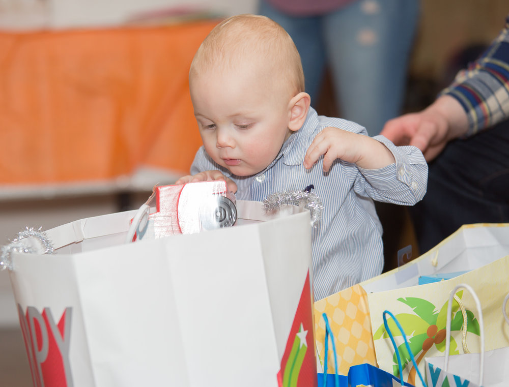 Myles' First Birthday- Blog Post-30.jpg