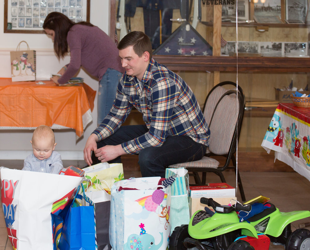 Myles' First Birthday- Blog Post-31.jpg