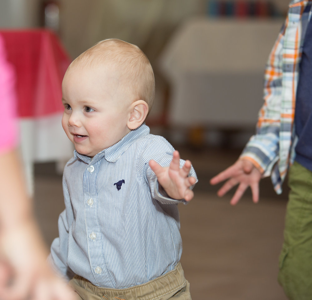 Myles' First Birthday- Blog Post-33.jpg