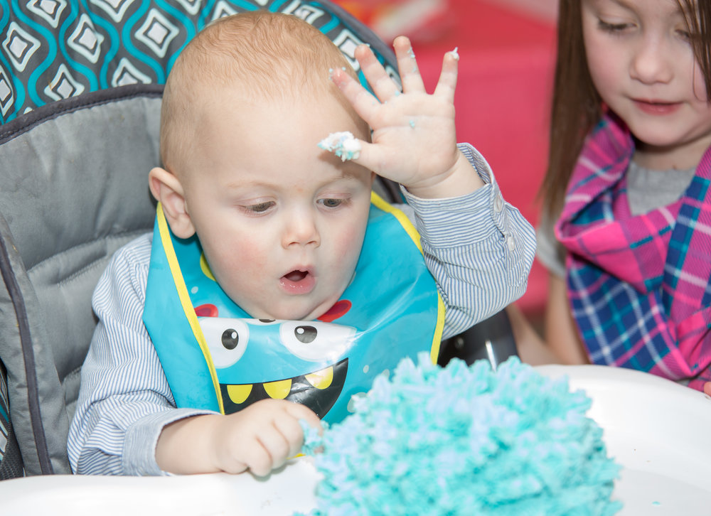 Myles' First Birthday- Blog Post-38.jpg