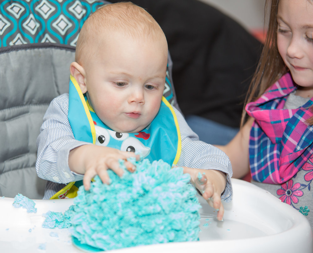 Myles' First Birthday- Blog Post-39.jpg