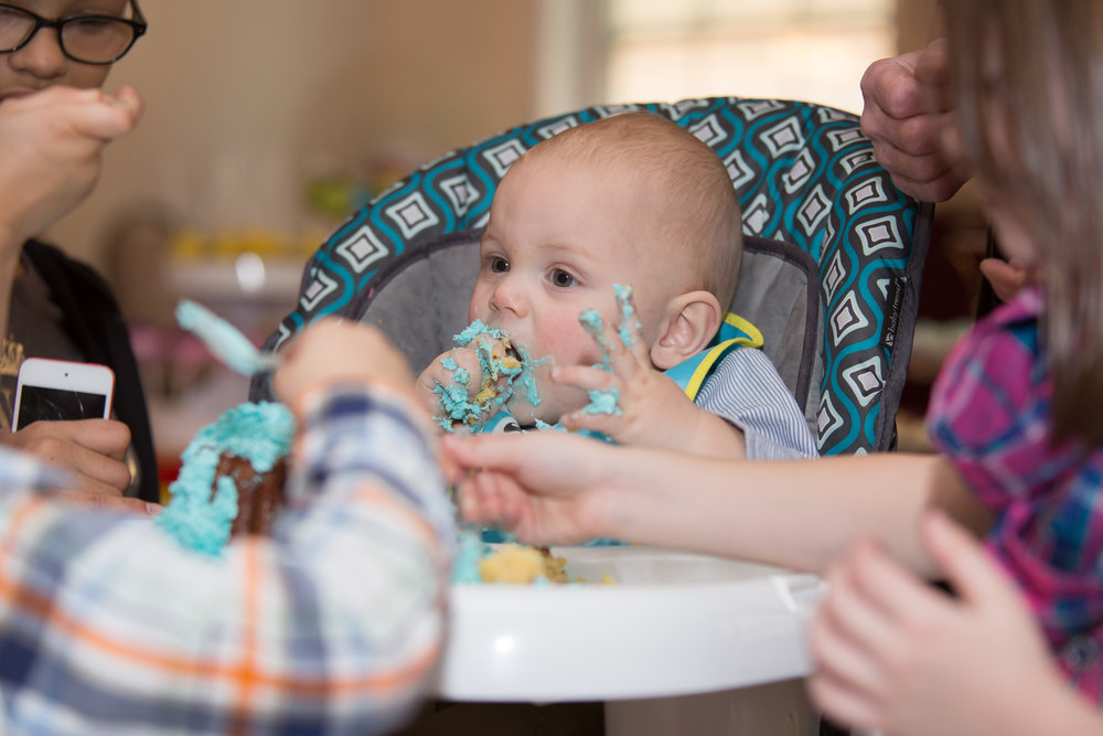 Myles' First Birthday- Blog Post-41.jpg