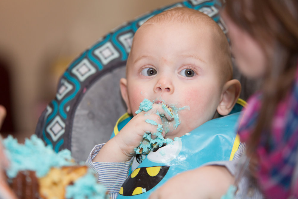 Myles' First Birthday- Blog Post-42.jpg
