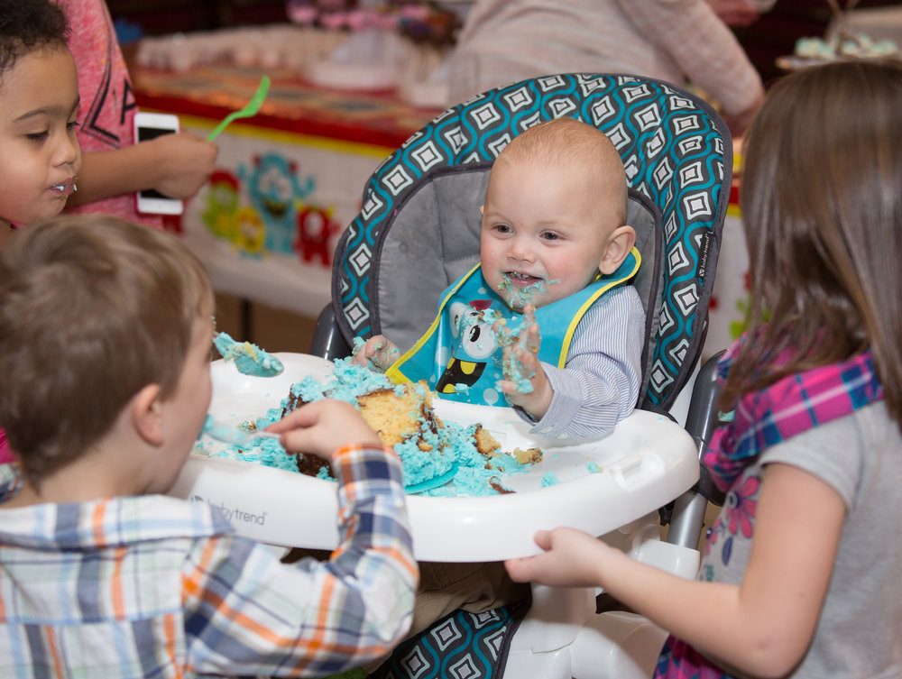 Myles' First Birthday- Blog Post-43.jpg