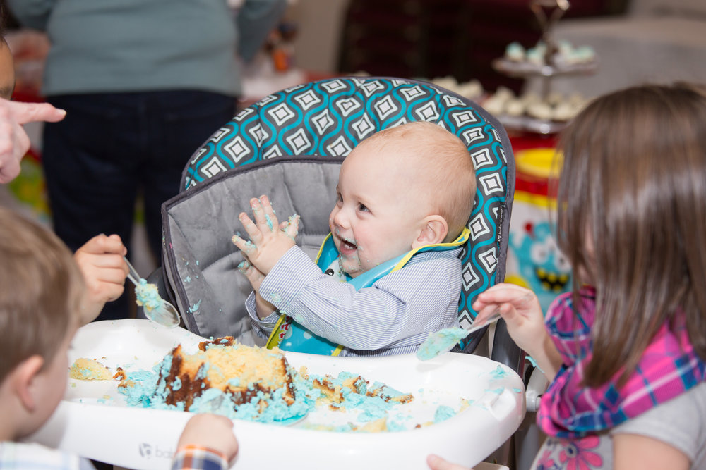 Myles' First Birthday- Blog Post-44.jpg