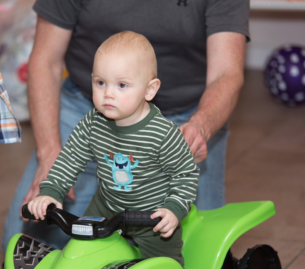 Myles' First Birthday- Blog Post-51.jpg