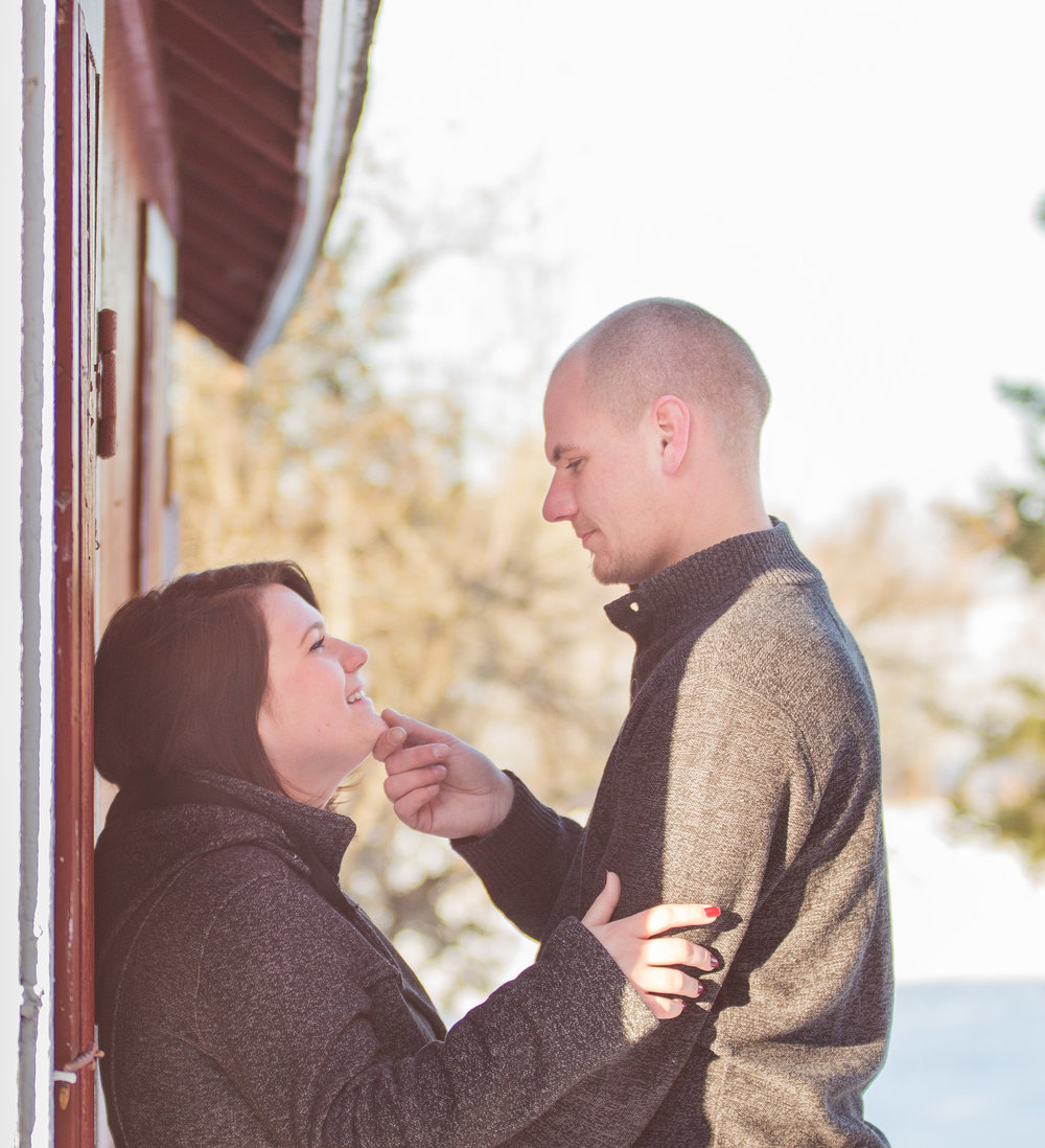 Chelsea and Daniel Engagement Session - Blog Post-5.jpg