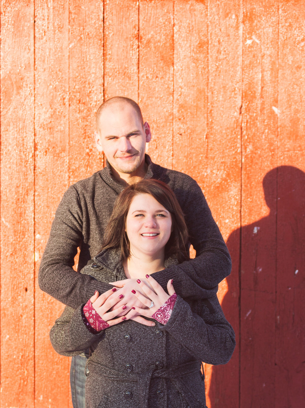 Chelsea and Daniel Engagement Session - Blog Post-4.jpg
