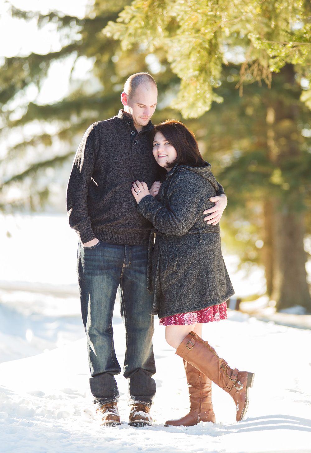 Chelsea and Daniel Engagement Session - Blog Post-7.jpg