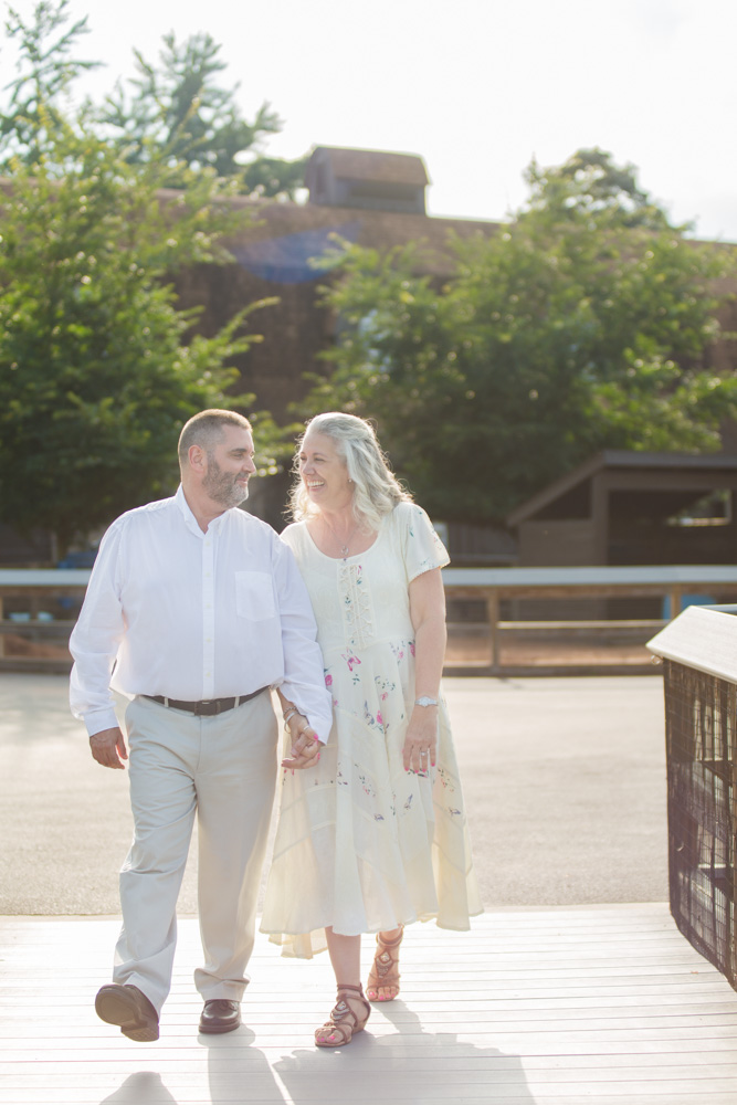 Nolan Wedding - Blog Post-9.jpg