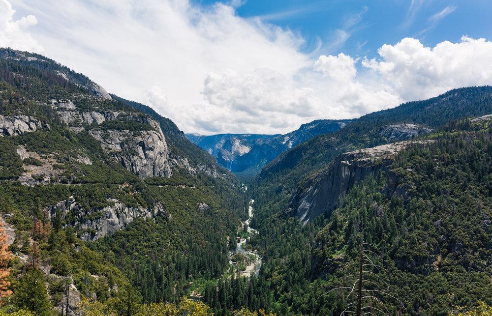 Yosemite-Blog Post-3.jpg
