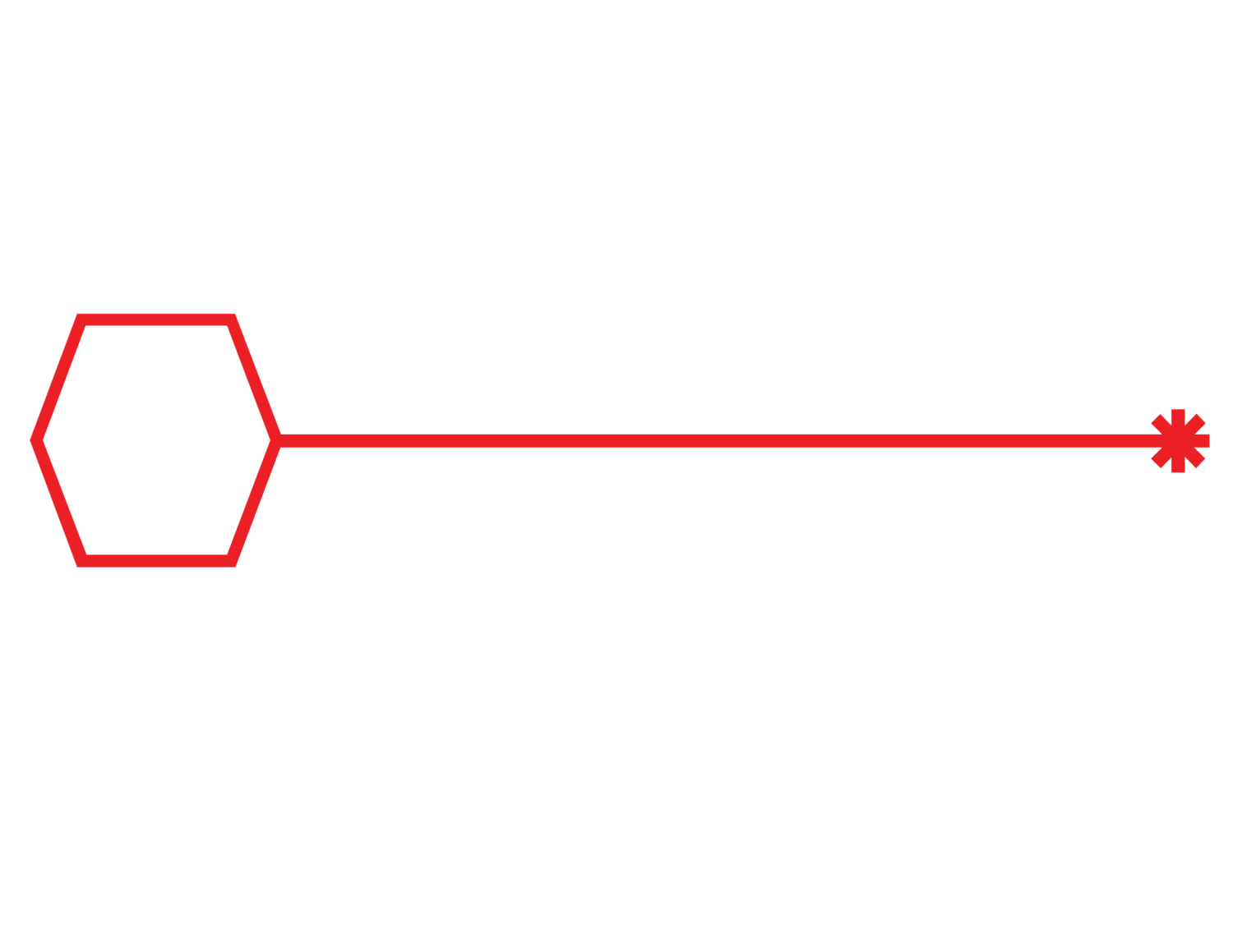 AA Welding Supply