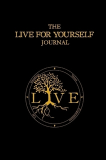 LFY Journal