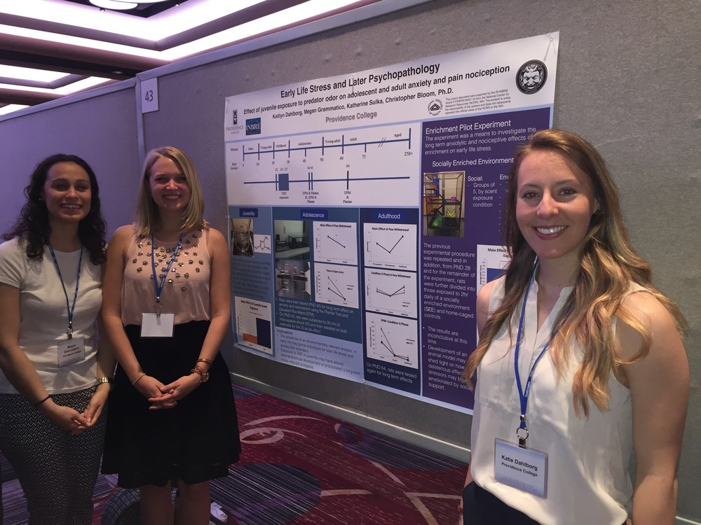 Megan, Kate & Katie-APS 2015