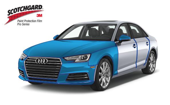 Audi-premium-protection.jpg