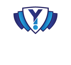 Yipes! Auto & Graphics