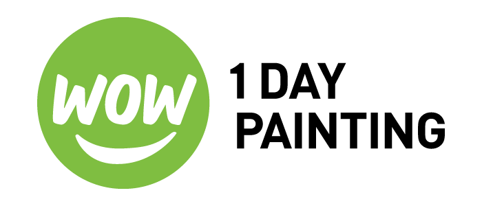 WOW-1-DAY-logo.png