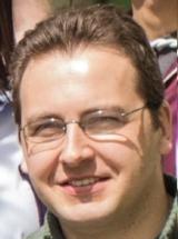 Dr. Xosé Luís Deán-Ben     Senior Scientist, Group Leader    PhD, Electrical Engineering    @    Tel: +41-44-633-7673