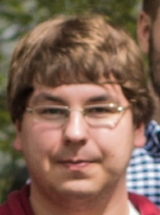 Michael Reiss     Biological Assistant       @      Tel: +49-89-3187-3844