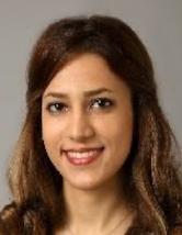 Neda Davoudi     PhD Student    MSc, Biomedical Computing     @