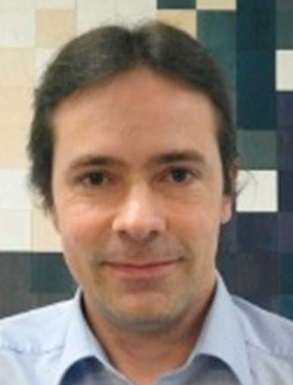 Dr. Mark-Aurel Augath     Senior Scientist, Lab Manager    PhD, Physics    @    Tel: +41-44-633-7627