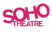 soho theatre.png