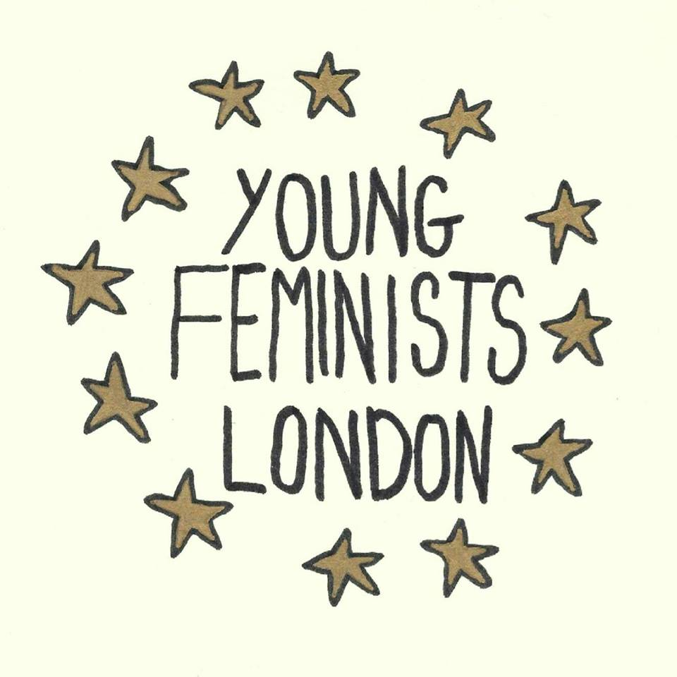 young feminists london.jpg