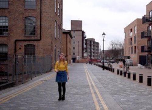 April in street.jpg