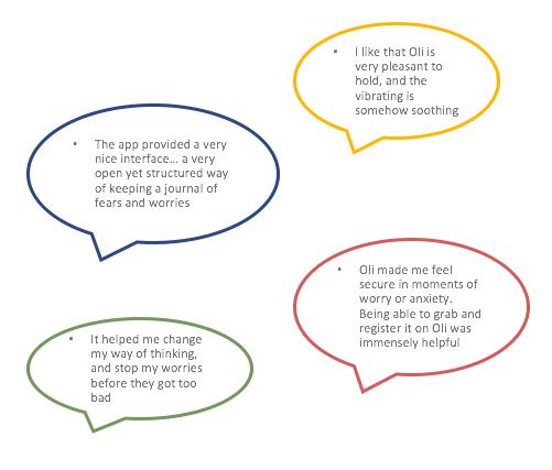 Comments Exeter Participants.png