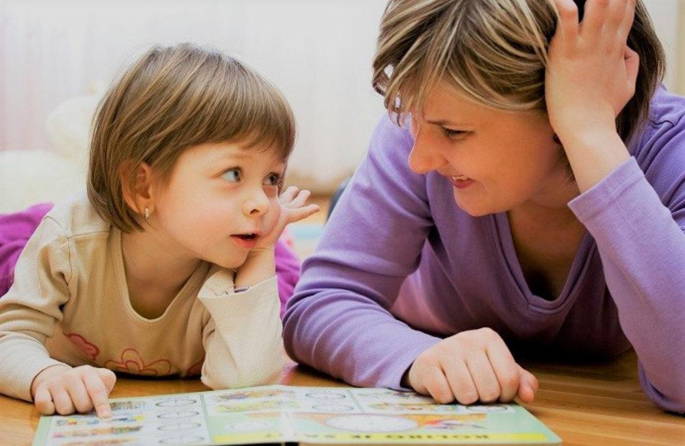 Child and Teacher.jpg
