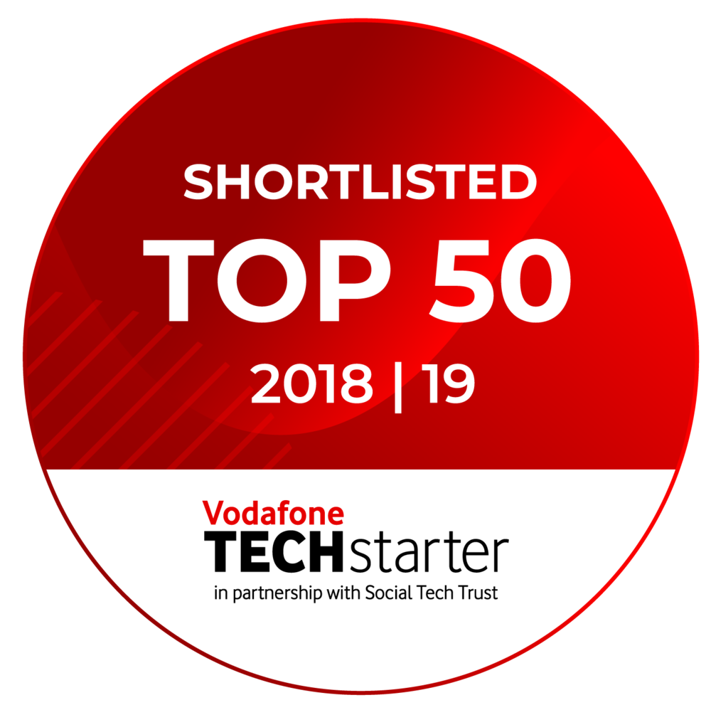 Vodafone_Techstarter_Top50_Badge.png